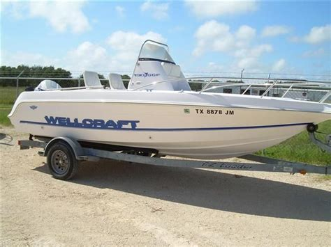 Used Proline Bay Boats For Sale by Bay Boats For Sale Center Console Bay Boats For Sale