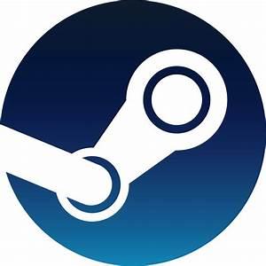 Steam Guthaben Auf Rechnung : steam gift card 50 eur key steam gutschein guthaben code 50 euro guthabencode ebay ~ Themetempest.com Abrechnung
