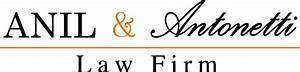 ANIL & Antonetti Law Firm - Legal Services - Turkish Lawyers