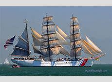 United States Coast Guard Wallpaper WallpaperSafari