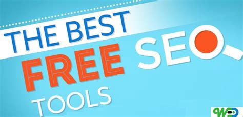 Free Seo Tools by Best Free Seo Tools Free Seo Tools For Beginners 2018