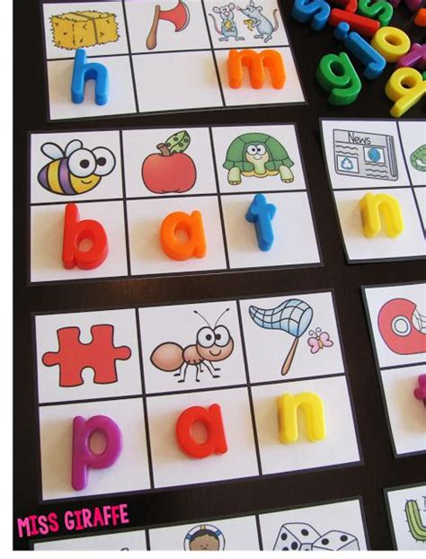 free preschool reading games best 25 phonics activities ideas on literacy 465