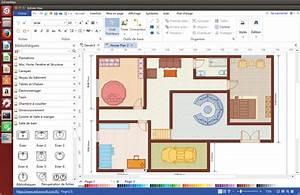logiciel interieur maison mac 20170727152047 tiawukcom With logiciel 3d maison mac