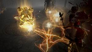 Path Of Exile Forum : forum announcements the divine ball lightning effect path of exile ~ Medecine-chirurgie-esthetiques.com Avis de Voitures