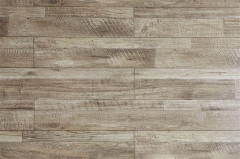 menards laminate flooring amazing floating hardwood floor menards u floating floor with direct