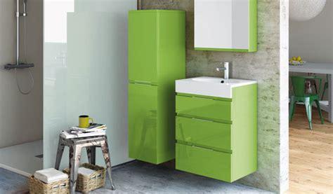 cuisine encastrer mini meubles pour mini salle de bains