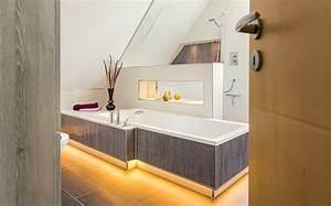 Bäder Modern Bilder : kalkstein b der modern b der inspiration design raum und m bel f r ihre wohnkultur ~ Sanjose-hotels-ca.com Haus und Dekorationen