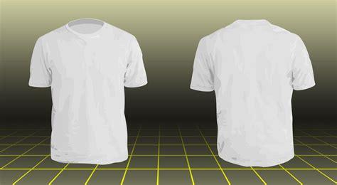 100 best t shirt templates vectors psd mockups updated 2019 shirt template clothing