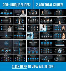 Most professional powerpoint template rebocinfo for Most professional powerpoint template