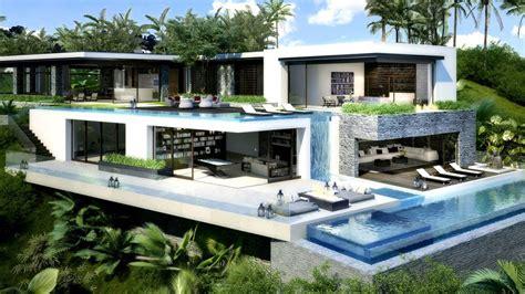 la  belle maison du monde davril cocoon click