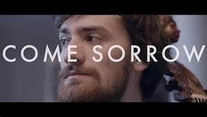 Enregistrement Musique Youtube : enregistrement come sorrow ulule ~ Medecine-chirurgie-esthetiques.com Avis de Voitures