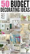 Apartment Decorating On A Budget Pinterest by 144 Best Images About 100 Budget Apartment Design On Pinterest Diy Headboa