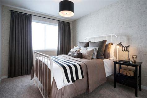 great gatsby style bedroom  ensuite natalie