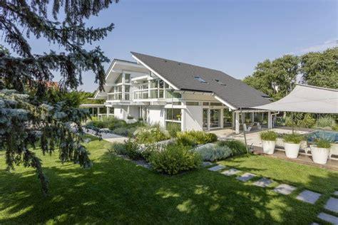 Renovierungsbedürftige Wohnung Mit Garten Wien by Architektur Die Sich Zur Sonne 246 Ffnet Das Neue Huf Haus