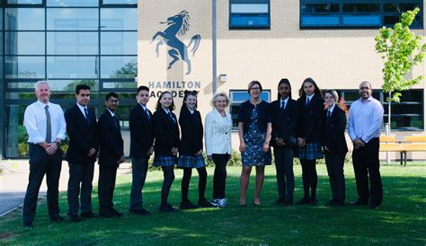 young enterprise students win county finals orchard mead