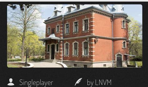 Latvijas Nacionālajā vēstures muzejā pieejama meklēšanas ...