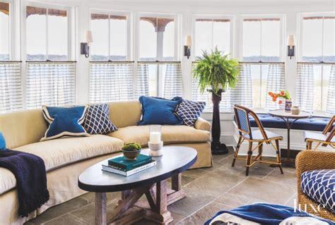 cafe curtains  sunroom  seasons room  traditional