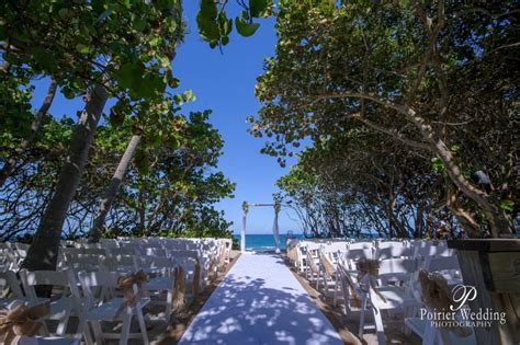 Jupiter Beach Resort & Spa  Venue  Jupiter, Fl  Weddingwire. Wedding Reception Halls Eau Claire Wi. Michael's Wedding Invitations Love Birds. Wedding Facilities In Ct On The Water. Wedding Colors Gray And Coral. Wedding Planning Companies In Kolkata. Wedding Flowers Queens Ny. Wedding Traditions Mexico. How To Become Wedding Planner Uk