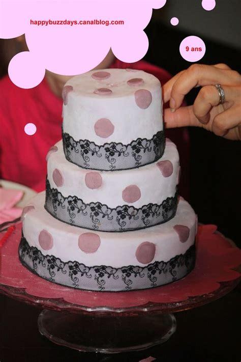 gateau anniversaire pate a sucre adulte g 226 teau d anniversaire fashion en p 226 te 224 sucre happybuzzdays