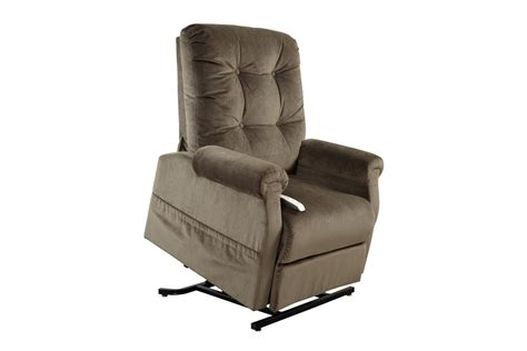 bass lift chair