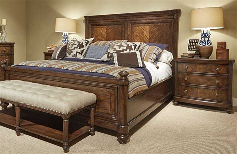 Rc Willey Bedroom Furniture bedroom rc willey bedroom sets for cozy bed furniture