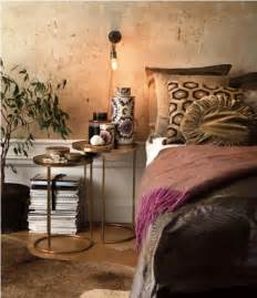 bohemian bedroom ideas 65 refined boho chic bedroom designs digsdigs
