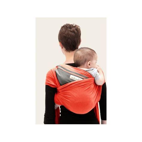 bureau des paysages alexandre chemetoff je porte mon bebe 28 images echarpe je porte mon b 233