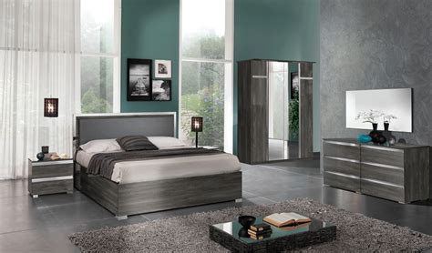 oxford bedroom modern bedrooms bedroom furniture