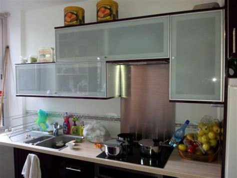 ikea meubles cuisine haut element cuisine haut ikea cuisine en image