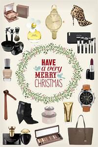 Weihnachtsgeschenke Für Mama Und Papa Selber Machen : weihnachtsgeschenke und weihnachtsw nsche f r jedes budget ~ Markanthonyermac.com Haus und Dekorationen