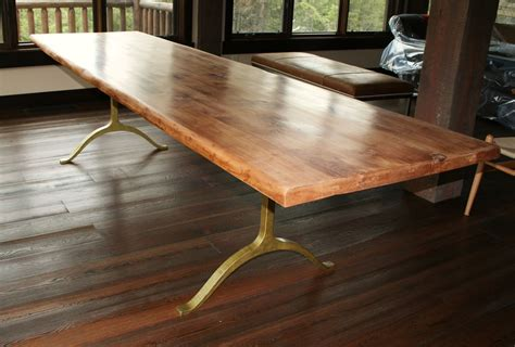 contemporary bedroom sets made in italy handmade rustic dining table by echo peak design