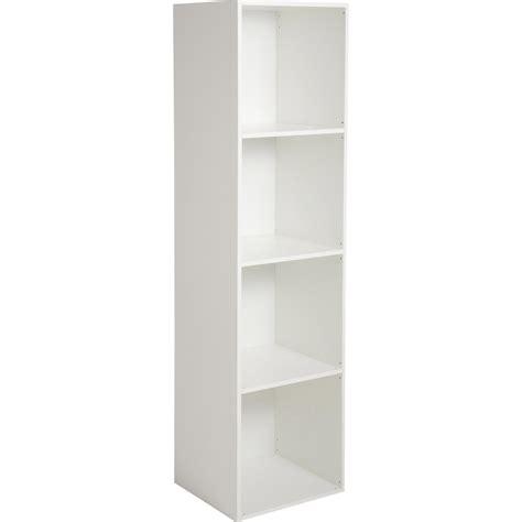 petit meuble cuisine ikea trendy rponse casier vestiaire ikea petit meuble casier