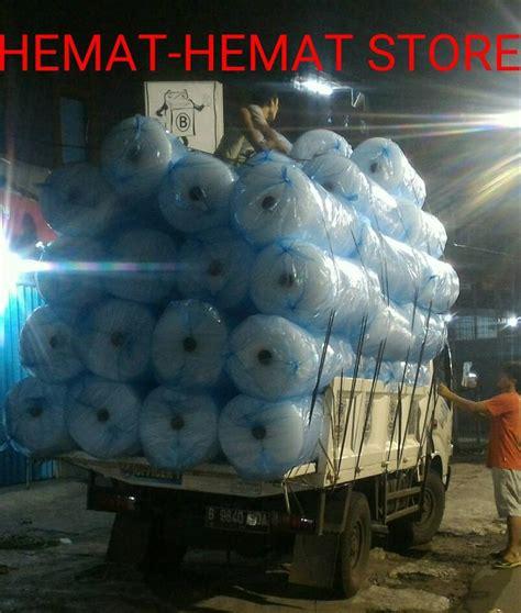 Plastik Gelembung Madiun jual wrap plastik gelembung harga pabrik di lapak