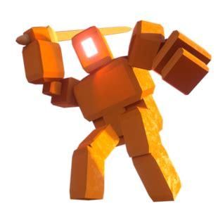 gold titan roblox tower defense simulator wiki fandom