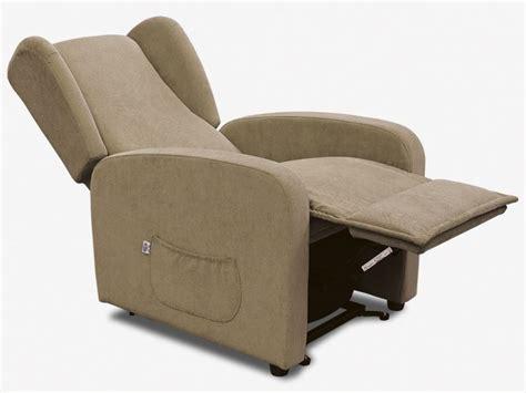 Poltrone Relax 2 Motori Offerte : Notturnia Poltrona 2 Motori Rc Loretta Relax E Lift