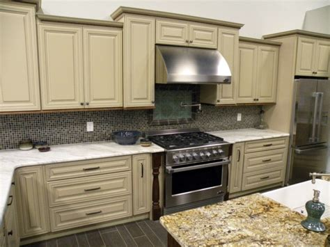 heritage shaker white cabinets 100 heritage white shaker kitchen cabinets fun and
