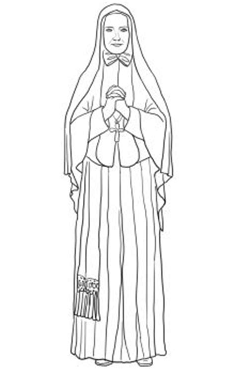 1000 images about catholic coloring pages for to 859 | 5a1c16215c89dd6661b4bbe76067cd8d