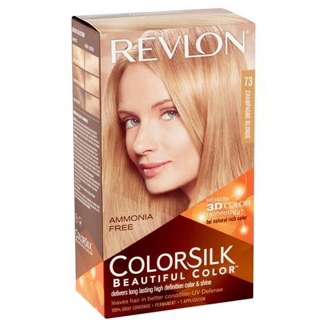 revlon colorsilk beautiful color revlon 174 colorsilk beautiful color permanent liquid hair