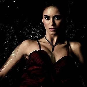 Katerina Katerina Petrova Photo 22224187 Fanpop