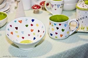 Porzellan Bemalen München : keramik bemalen my detraiteurvannederland blog ~ Markanthonyermac.com Haus und Dekorationen