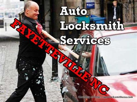Auto Locksmith Usa  Auto Locksmith Information. Mutual Fund Average Return Tlc Lasik Reviews. Best Cameras For Landscape Photography. Transparent Sheet Plastic Chase Cash Rewards. Rental Cars In Queenstown Donate A Car In Nyc. Alarm Systems With Cameras Std Testing Omaha. Long Term Care Insurance Companies List. Verizon Wireless Milford Ma Itil Help Desk. My Access Florida Child Support