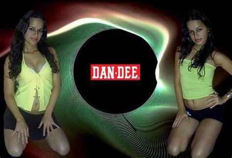 dandee action stop looking ever naked tv woman fox modelos club amateur bra