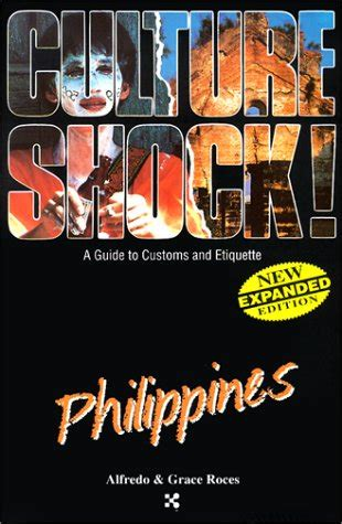 philippines  alfredo roces reviews discussion