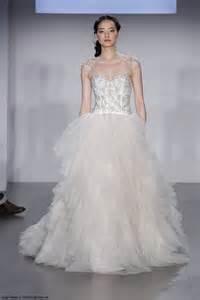 wedding dresses websites lazaro wedding dresses website pictures ideas guide to buying stylish wedding dresses