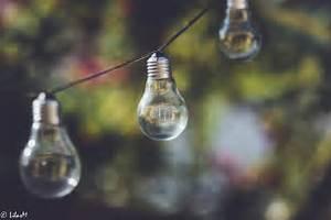 Comparatif Tarifs électricité : la fin probable des tarifs r glement s de l 39 lectricit capitaine energie ~ Medecine-chirurgie-esthetiques.com Avis de Voitures