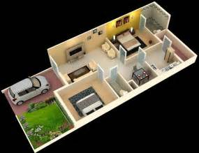 best floor plan best 25 indian house plans ideas on indian