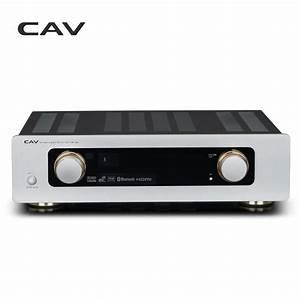 Aliexpress Com   Buy Cav Av950 Audio Amplifier Home Theater Amplifier 5 1 Channel Hdmi Bluetooth