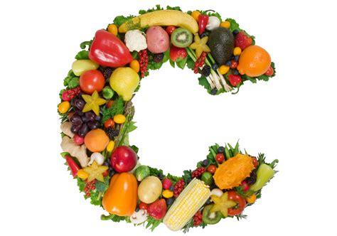витамин а для кожи ребёнка