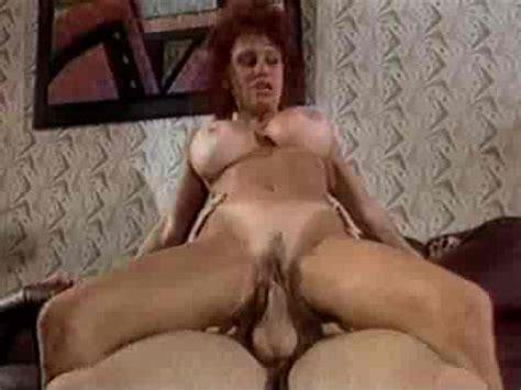 Redhead Milf In Retro Fuck With A Big Cock Vintage Porn