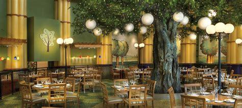 restaurants in garden grove walt disney world swan resort orlando limo ride